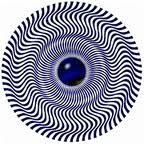 illusie-bewegende-animatie-0102