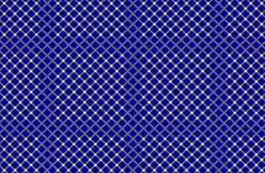 illusie-bewegende-animatie-0107