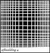 illusie-bewegende-animatie-0108