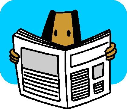 lezen-bewegende-animatie-0081