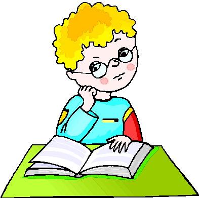 lezen-bewegende-animatie-0089