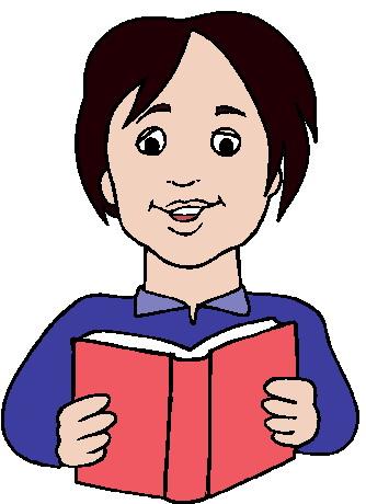 lezen-bewegende-animatie-0092