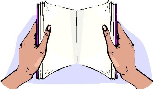 lezen-bewegende-animatie-0093