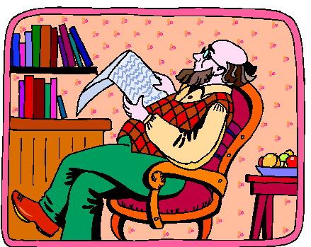lezen-bewegende-animatie-0101