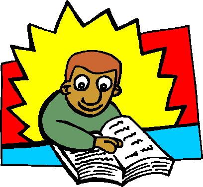 lezen-bewegende-animatie-0122