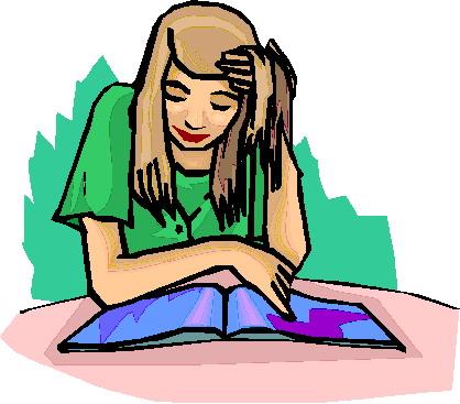 lezen-bewegende-animatie-0124