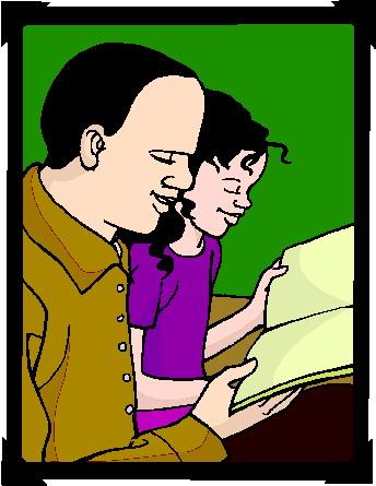 lezen-bewegende-animatie-0125