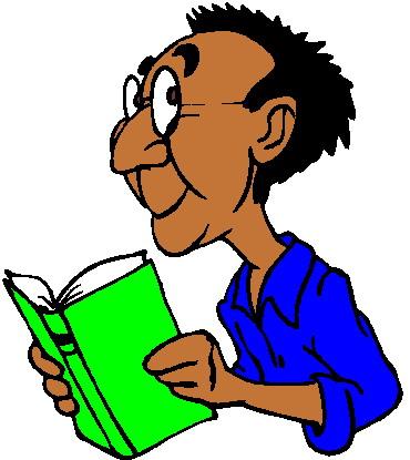 lezen-bewegende-animatie-0129