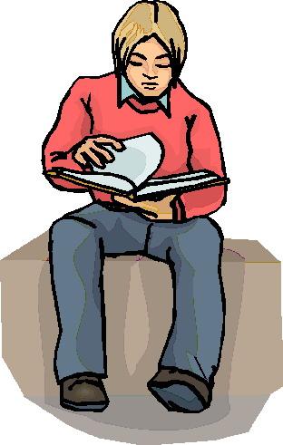 lezen-bewegende-animatie-0186