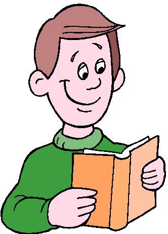 lezen-bewegende-animatie-0196