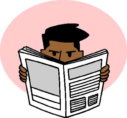 lezen-bewegende-animatie-0293