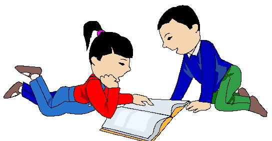 lezen-bewegende-animatie-0337