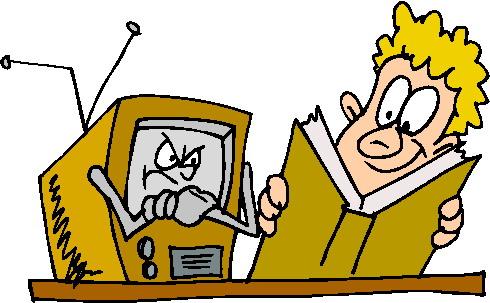 lezen-bewegende-animatie-0351