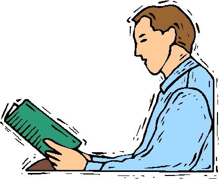 lezen-bewegende-animatie-0352