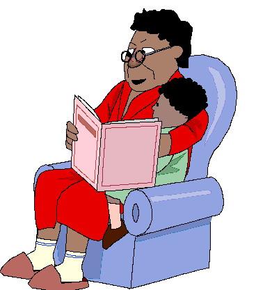 lezen-bewegende-animatie-0357