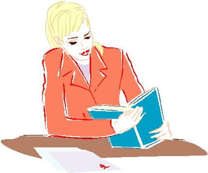 lezen-bewegende-animatie-0369