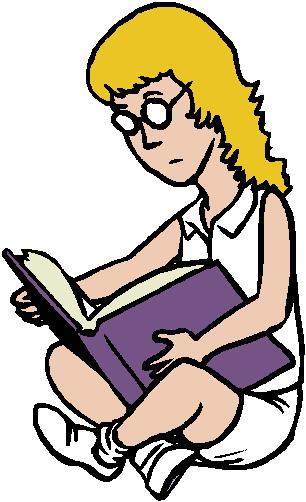 lezen-bewegende-animatie-0393