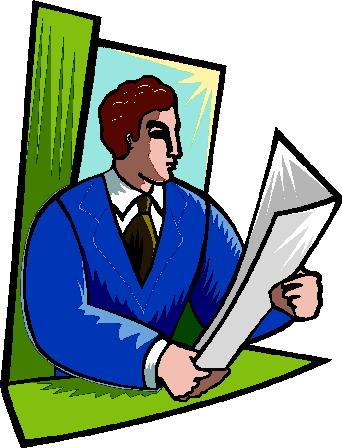 lezen-bewegende-animatie-0429