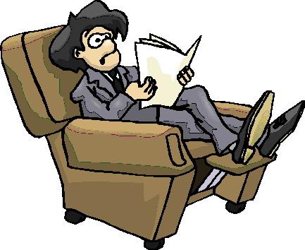 lezen-bewegende-animatie-0445