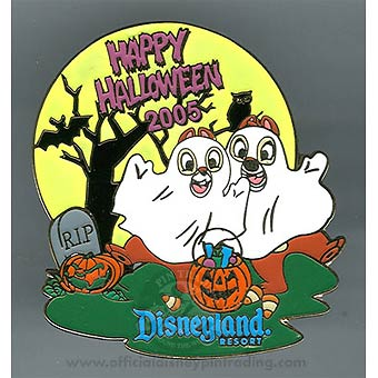 disney-halloween-bewegende-animatie-0016