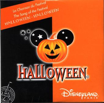 disney-halloween-bewegende-animatie-0020