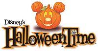 disney-halloween-bewegende-animatie-0023