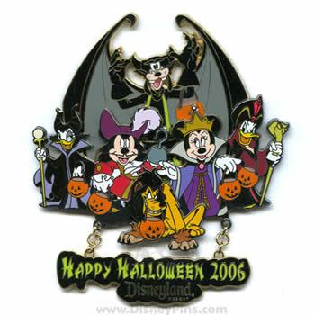 disney-halloween-bewegende-animatie-0025