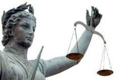 advocaat-bewegende-animatie-0001