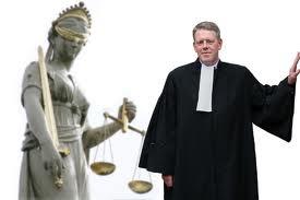 advocaat-bewegende-animatie-0006