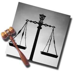 advocaat-bewegende-animatie-0012
