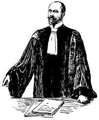 advocaat-bewegende-animatie-0013