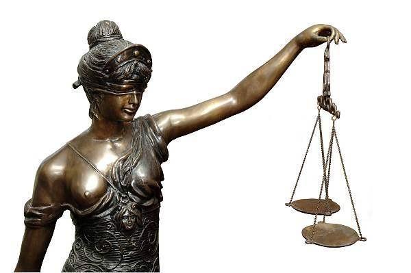 advocaat-bewegende-animatie-0018