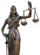 advocaat-bewegende-animatie-0019
