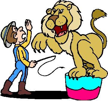 leeuw-bewegende-animatie-0093