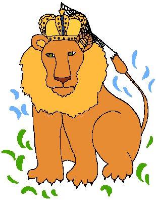leeuw-bewegende-animatie-0097
