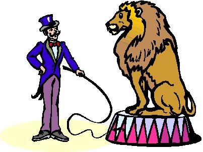leeuw-bewegende-animatie-0102