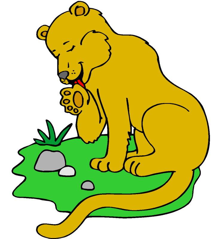 leeuw-bewegende-animatie-0103