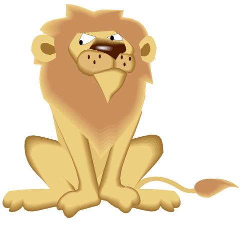 leeuw-bewegende-animatie-0106