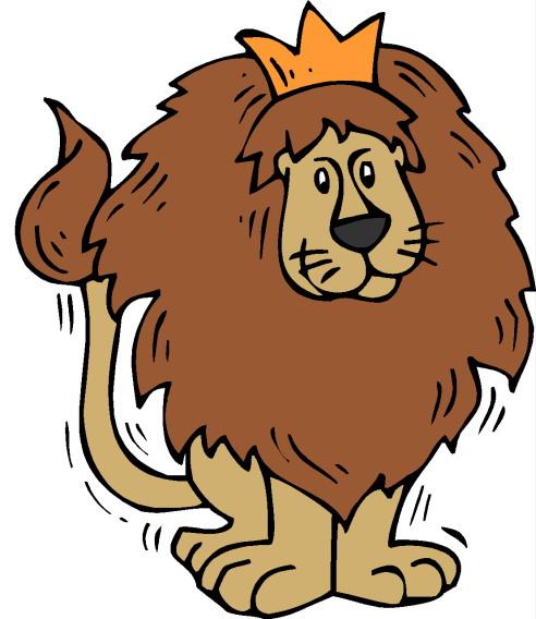 leeuw-bewegende-animatie-0110