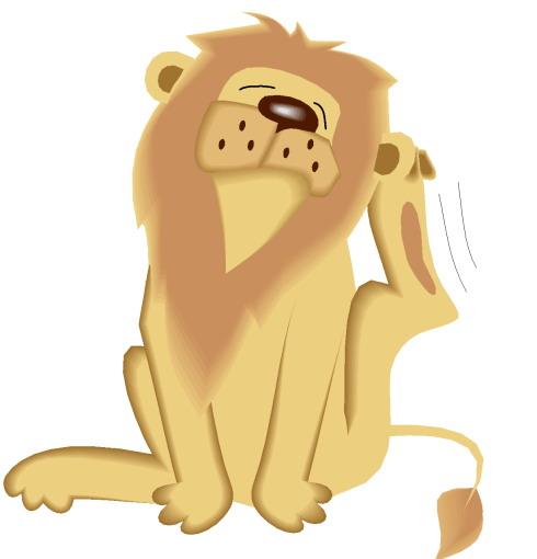 leeuw-bewegende-animatie-0111