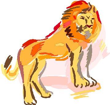 leeuw-bewegende-animatie-0113