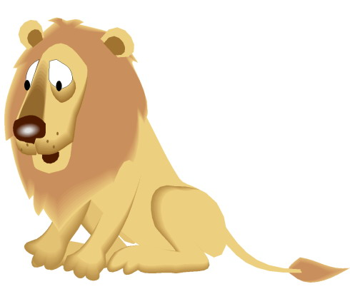 leeuw-bewegende-animatie-0115