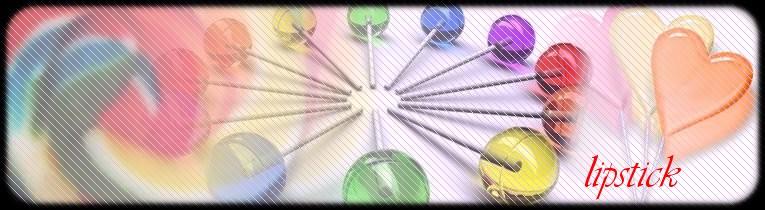 lippenstift-bewegende-animatie-0011