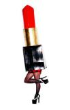 lippenstift-bewegende-animatie-0035