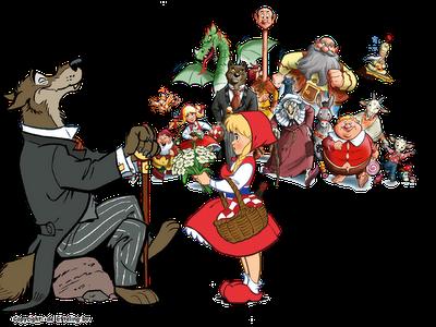 roodkapje-bewegende-animatie-0009