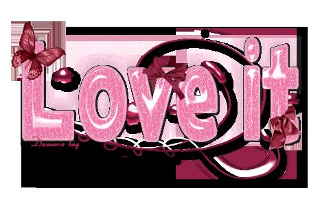 love-it-borden-bewegende-animatie-0017