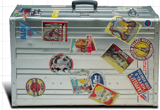bagage-bewegende-animatie-0031
