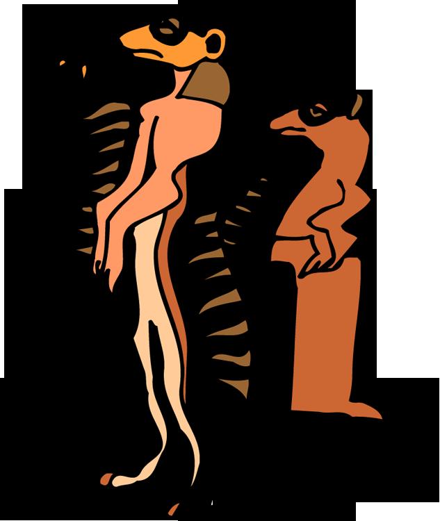 stokstaartje-bewegende-animatie-0006