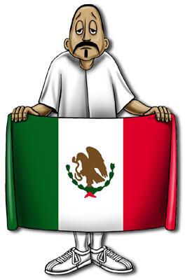 mexico-bewegende-animatie-0013
