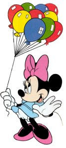 mickey-mouse-en-minnie-mouse-bewegende-animatie-0248